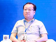 西安庆安制冷设备股份有限公司副总经理<br>孙民