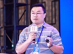 上海钢联电子商务股份有限公司高级分析师<br>王宇