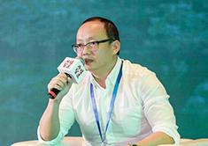 TCL空调(中山)有限公司市场总监<br>张黎黎