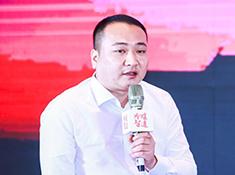 中国节能协会热泵专业委员会副秘书长<br>张学林