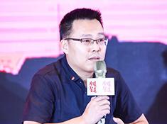 浙江中广电器股份有限公司副总经理<br>张树前