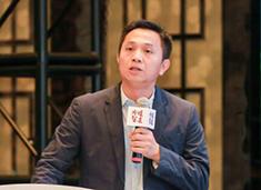 广东美的制冷设备有限公司开发中心主任<br>刘景春