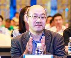 沈阳中航机电三洋制冷设备有限公司总经理<br>董克功