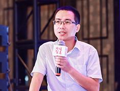 上海易居房地产研究院研究总监<br>严跃进