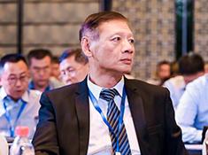 青岛瑞智机电销售有限公司总经理<br>陈立锦