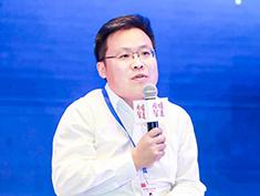顿汉布什(中国)工业有限公司市场部经理<br>杜国良