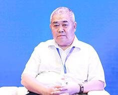 北京工业大学教授<br>李红旗