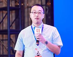 中国人民大学经济学院经济系主任、教授<br>于泽