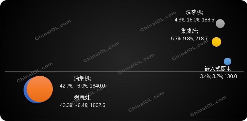 QQ截图20210223173450.jpg